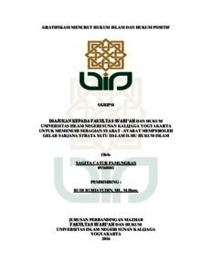 Hukum pidana pdf